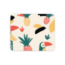 mouse-mats-parrots-and-pineapples-mouse-mat