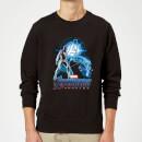 avengers-endgame-nebula-suit-sweatshirt-schwarz-m-schwarz