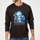 avengers-endgame-ant-man-suit-sweatshirt-black-s-schwarz