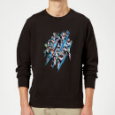avengers-endgame-logo-team-sweatshirt-schwarz-xxl-schwarz
