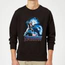avengers-endgame-iron-man-suit-sweatshirt-black-s-schwarz
