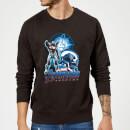 avengers-endgame-war-machine-suit-sweatshirt-schwarz-m-schwarz