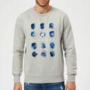 avengers-endgame-heads-sweatshirt-grau-xxl-grau