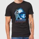 avengers-endgame-hawkeye-suit-herren-t-shirt-schwarz-4xl-schwarz