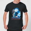 avengers-endgame-widow-suit-men-s-t-shirt-black-xxl-schwarz