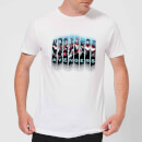 avengers-endgame-character-split-men-s-t-shirt-white-5xl-wei-