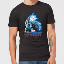 avengers-endgame-nebula-suit-men-s-t-shirt-black-m-schwarz