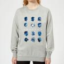avengers-endgame-heads-women-s-sweatshirt-grey-xl-grau