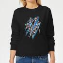 avengers-endgame-logo-team-damen-sweatshirt-schwarz-s-schwarz
