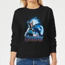 avengers-endgame-iron-man-suit-women-s-sweatshirt-black-s-schwarz