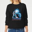 avengers-endgame-nebula-suit-damen-sweatshirt-schwarz-m-schwarz