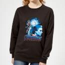 avengers-endgame-widow-suit-damen-sweatshirt-schwarz-5xl-schwarz