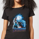 avengers-endgame-nebula-suit-women-s-t-shirt-black-xl-schwarz