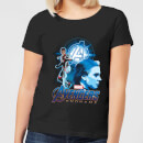 avengers-endgame-widow-suit-women-s-t-shirt-black-4xl-schwarz