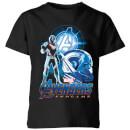 avengers-endgame-ant-man-suit-kids-t-shirt-black-5-6-jahre-schwarz