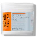 NIP+FAB Glycolic Fix Pads