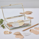 ginger-ray-glass-box-with-heart-notes