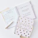 ginger-ray-polka-dot-wedding-planner