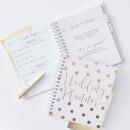 ginger-ray-polka-dot-wedding-planner