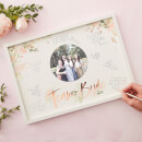 ginger-ray-team-bride-guest-book-frame