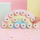ginger-ray-pastel-rainbow-donut-wall