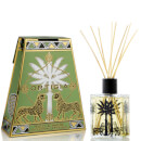 Image of Ortigia Fico d'India Palma Diffuser 100ml