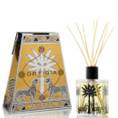 Image of Ortigia Zagara Orange Blossom Palma Diffuser 100ml