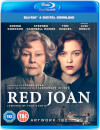 Lions Gate  Home Entertainment Red Joan