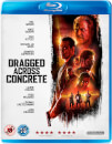 Studiocanal Dragged Across Concrete