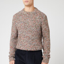 Knitwear Gifts for Him