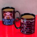 nintendo-super-mario-donkey-kong-oversized-mug