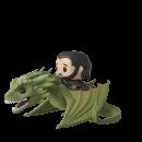 game-of-thrones-jon-snow-auf-rhaegal-pop-ride-figur