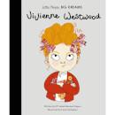 Bookspeed: Little People Big Dreams: Vivienne