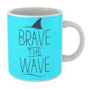 brave-the-wave-mug