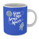 give-me-some-space-mug