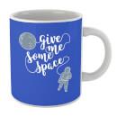 give-me-some-space-mug