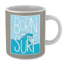 born-to-surf-mug