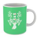 ho-ho-ho-reindeer-mug