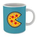 pizza-mug