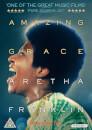 Studiocanal Amazing Grace