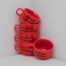 f-ck-mugs