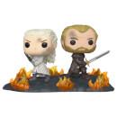 game-of-thrones-daenerys-und-jorah-mit-schwerter-pop-movie-moment