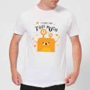 i-love-you-this-much-men-s-t-shirt-white-s-wei-