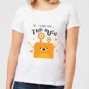 i-love-you-this-much-women-s-t-shirt-white-s-wei-