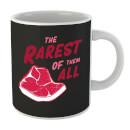 the-rarest-of-them-all-mug