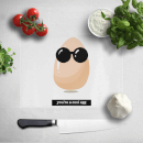 you-re-a-cool-egg-chopping-board