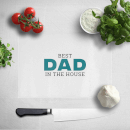 best-dad-in-the-house-chopping-board
