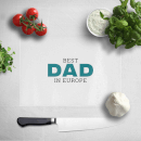 best-dad-in-europe-chopping-board