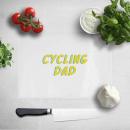 cycling-dad-chopping-board