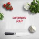 swimming-dad-chopping-board
